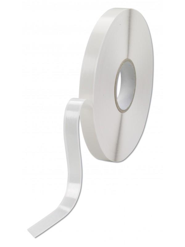 Easy Tear Fingerlift Tissue Tape 6/12mm x 50m
