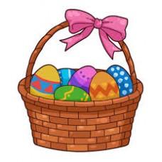Easy Peel Easter Verses