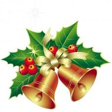 Easy Peel Christmas Verses